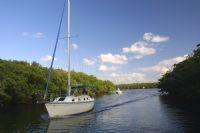 Sightseeing Key West
