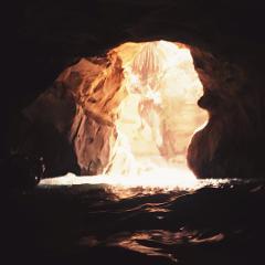 La Jolla Sea Cave Tours
