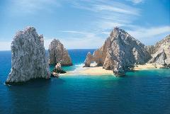 Cabo San Lucas Fishing Tours