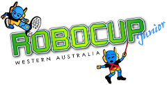 RoboCup Junior State Event 2020