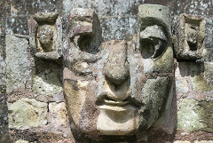 COPAN AND QUIRIGUA TOUR