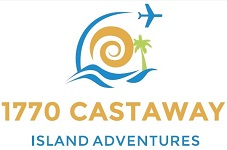 1770 CASTAWAY 4day/3nt Island Adventure Tour