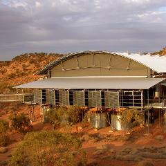 Australia S Dinosaur Trail Australian Age Of Dinosaurs