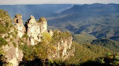 Blue Mountains Private Tour