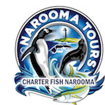 1/2 Day Fishing Charter Gift Card