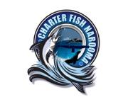 1/2 Day Fishing Charter Gift Card