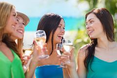 Premium Waiheke Wine Tour