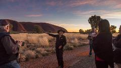 SEIT Uluru Highlights