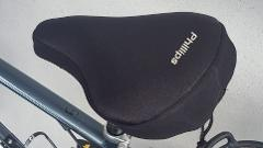 Gel Seat Hire for up to 7 days
