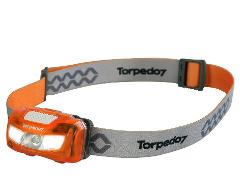 Head Lamp Hire for up to 7 days