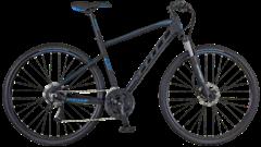 Pathway Bike Hire