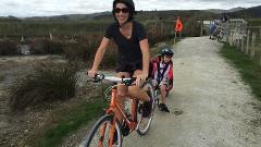Kids Bikes and Accessories