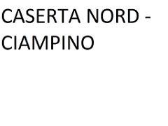 CASERTA NORD SS APPIA 272 --> CIAMPINO AIRPORT