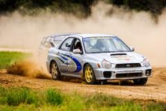PERTH WRX RALLY &  V8 RACE BUGGY COMBO 1 PACKAGE - 8 LAPS RALLY + 8 LAPS BUGGY + 2 HOT LAPS
