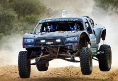 PERTH V8 RACE BUGGY EXTREME DRIVE - 20 DRIVE LAPS + 2 HOT LAPS