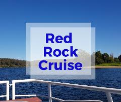 Red Rock Cruise