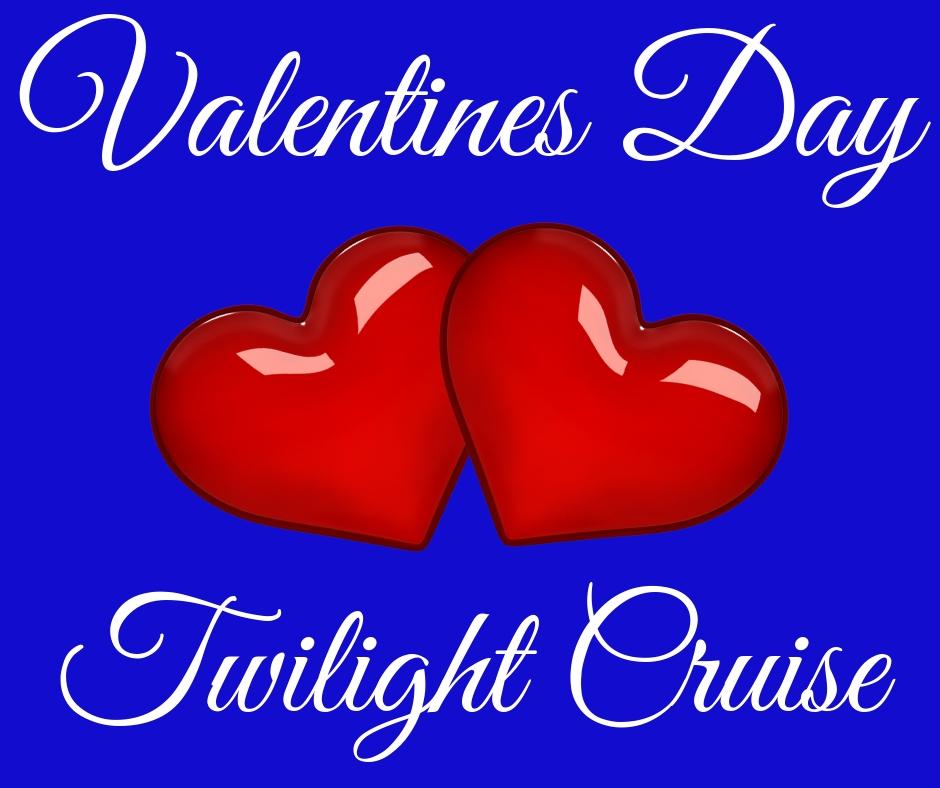 Valentines Day Cruise