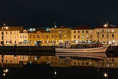 Gift Certificate - Hobart Night Photography Walkabout (3-hours)