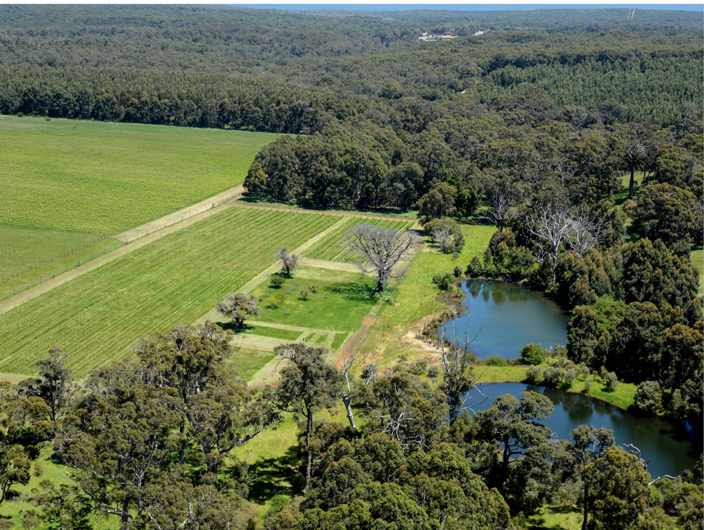 Experience Margaret River & Southwest Regions Extended Tour (sample only)