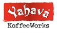 'Koffee Safari' with wine and food tour
