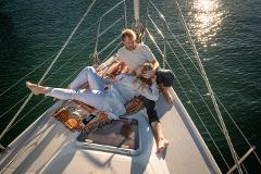 Proposal Package (YACHT)