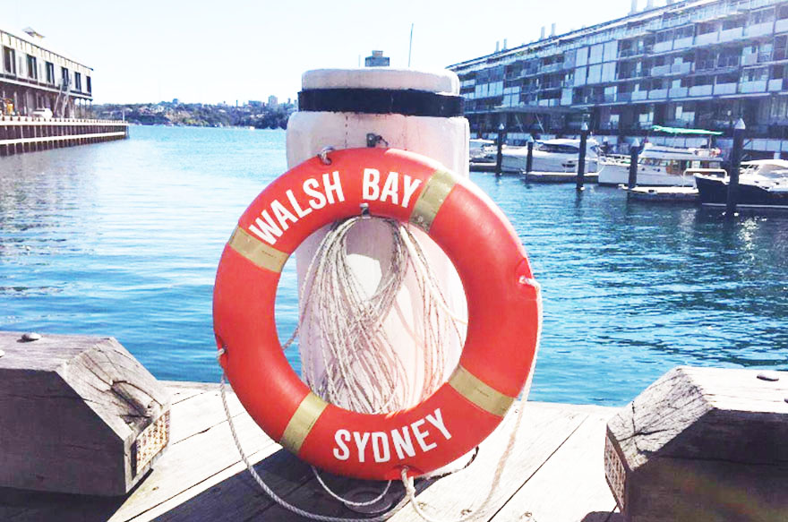 VIVID SYDNEY PACKAGE - RELAX, DINE & CRUISE