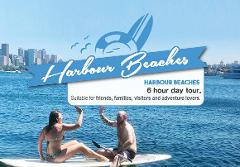 HARBOUR BEACHES
