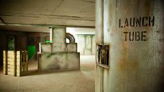 Bunker 51 1 Hour Laser Tag - Summer Special