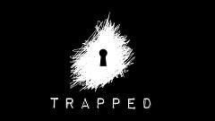 Gift Card: Trapped Escape Rooms £50 Voucher
