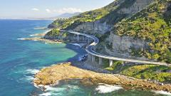 Great Ocean Road Private One Day Tour (FIXED PRICE)