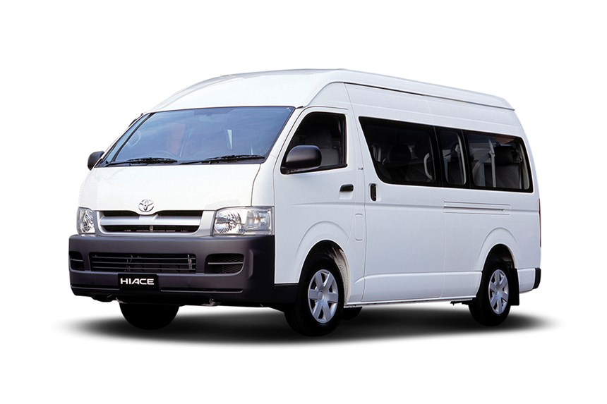 Fixed price custom charter up to 10 hours