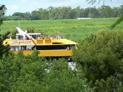 Gift Certificate - Mary River Cruise