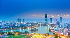 5 Nights 6 Days Luxury Sri Lanka Tour with 4 Star Accommodation