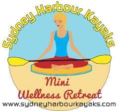 The Mini Wellness Retreat