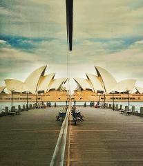 Sydney Smartphone Photography Course