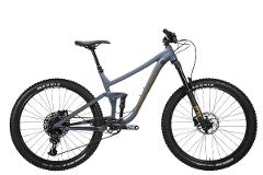 "Bike Hire - Norco Sight 29"" Dual Suspension MTB - (X-Large) - Per Day"