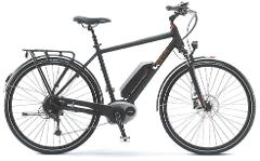 Bike Hire - Electric Mens Hybrid - Large - Per Day