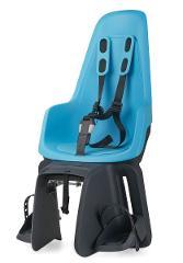Child/Baby Seat. 20kg Max
