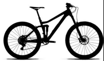 Demo Bike Hire (Single Day Hire)