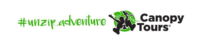 Drakenberg Canopy Tour GIFT VOUCHER
