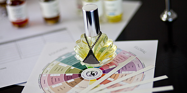Create Your Own Perfume 2