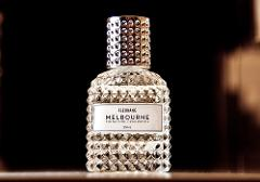 Your Melbourne Scent Story