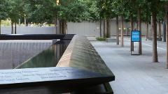 Small Group 9/11 Memorial and World Trade Center Area Tour
