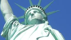 Statue of Liberty & Ellis Island Tour with Exclusive Pedestal Access.