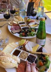 McLaren Vale Winery Experience