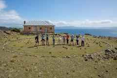 Maria Island Day Tour