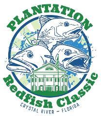 Redfish Classic Angler