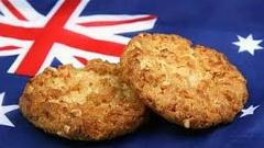 Australia Day - 'Taste The Rocks'