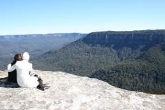 Blue Mountains Nature Discovery
