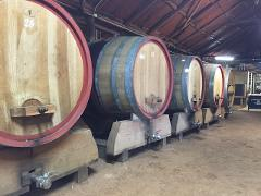 Hunter Valley Winery & Gourmet